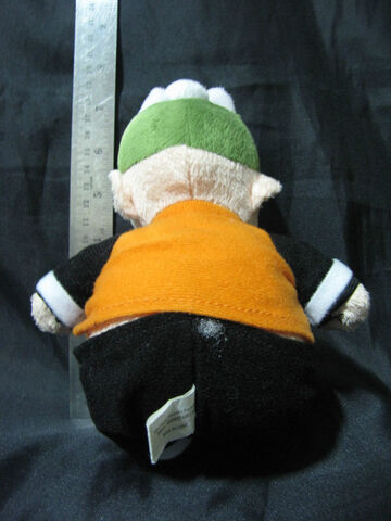 File:6inchGrandpaGohanplush-B.JPG