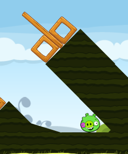 File:Angry birds naughty 1.png