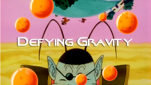 File:Defying Gravity.png