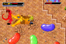Dragon Ball Z - Buu's Fury 1402867511238