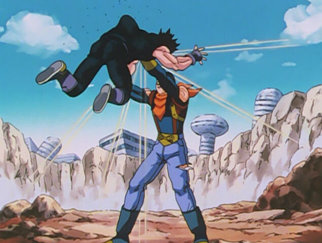 File:Super17Grab.jpg