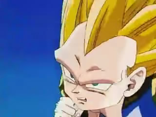 File:Dbz246(for dbzf.ten.lt) 20120418-20480230.jpg