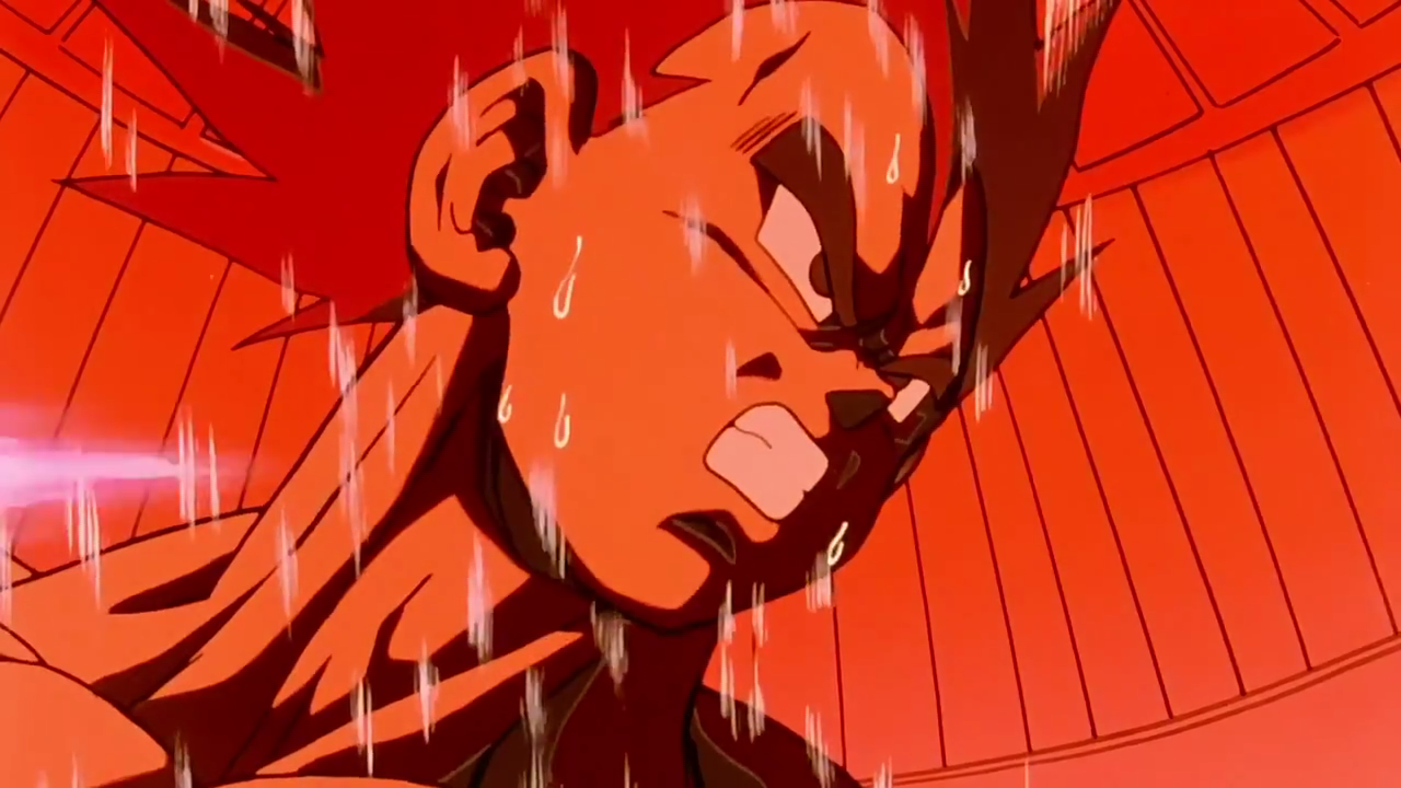 File:VegetaStruggling.Ep.124.png