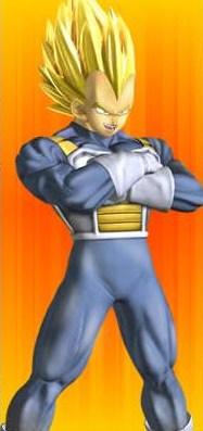 File:Vegeta Zenkai character.jpg
