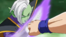 """Future"" Trunks Saga - Ep57 5"