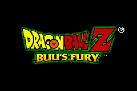 File:BuuFuryTitleScreen.png