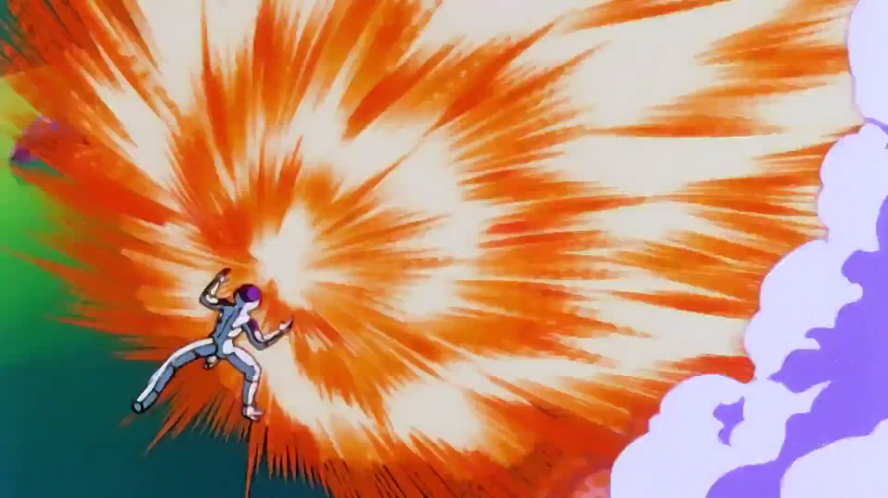 File:Explosion of Anger - Frieza attacks 2.PNG