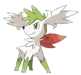 File:Shaymin-S.png