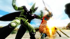 File:Cell VS Goku Zenkai Royale.png