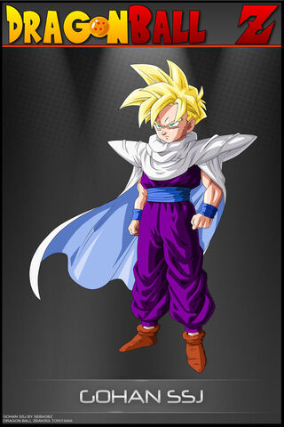 File:Dragon ball z gohan ssj pc by tekilazo-d3aiz7c.jpg