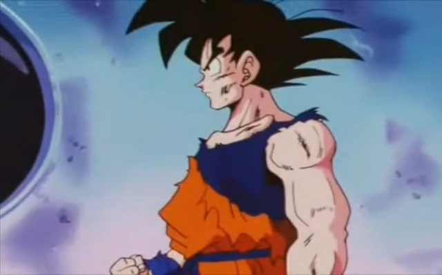 File:GokuTraining.png
