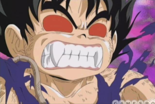 File:Goku Kid Transforming opening Sagas.jpg