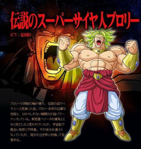 File:Broly Legendary Tenkaichi 3.jpg