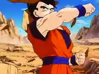 File:Dbz249(for dbzf.ten.lt) 20120505-11564036.jpg