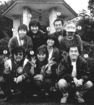 File:ToriMaedaShichijoMatsumiMarikoMatsuyamaMikamiKomatsu.jpg