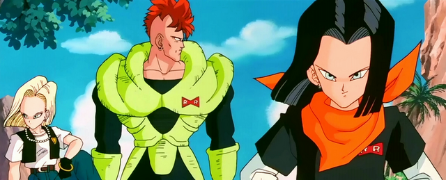 File:Android16-17-18-Ep148.png