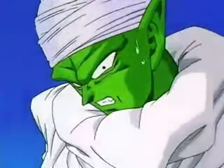 File:Dbz241(for dbzf.ten.lt) 20120403-16584792.jpg