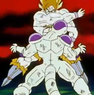 File:Frieza Defeated!! - Frieza slapped 2.PNG