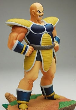 File:MegaHouse CapsuleNeo Nappa-d.PNG