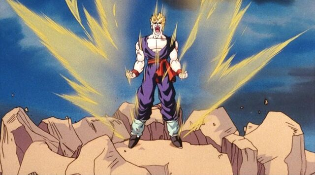 File:SSJ2 Gohan Power Up.jpg