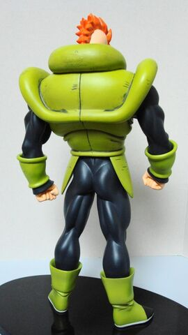 File:Android16Scultures-d.JPG