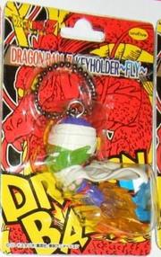 DragonBallFlySDSetPiccolo