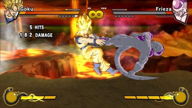 File:Goku Frieza Burst Limit.jpg