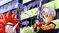 Thumbnail for version as of 02:50, September 11, 2010