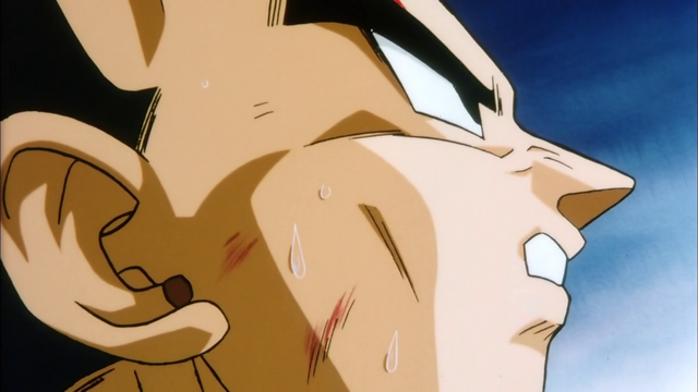 File:Vegeta sideview.png