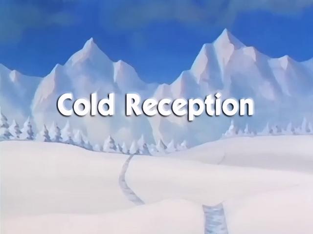 File:ColdReception.png