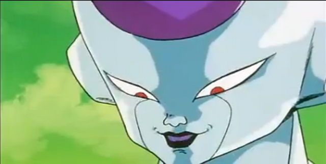 File:Frieza95.png