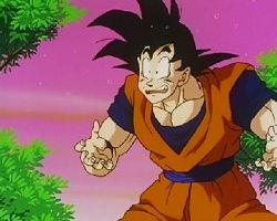 File:Goku-Warriors-of-the-Dead.jpg