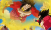 Lss4 broly image.png