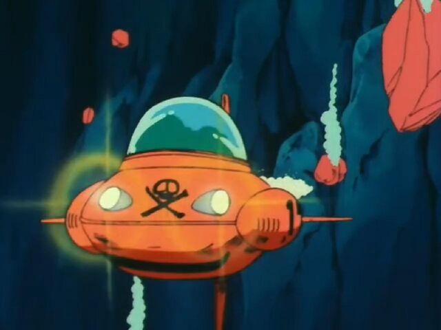Arquivo:054 Submarine.jpg
