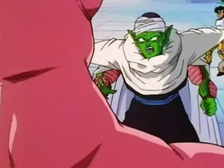 File:Dbz241(for dbzf.ten.lt) 20120403-17024302.jpg