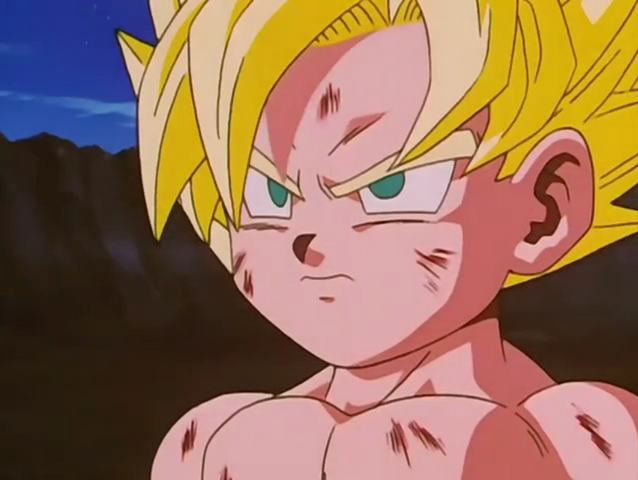 File:GokuVs.Super17GT.png