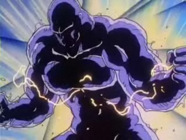 File:BlueAndroid1.png