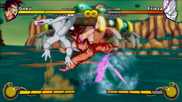 File:Dragonball-z-burst-limit-screenshot-big.jpg