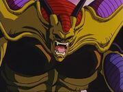 Dragonball Z - Movie 13 - Wrath of the Dragon 203 0001