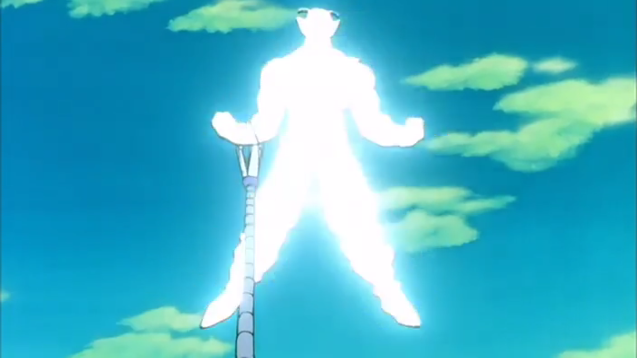File:Piccolo in The Return of Cooler.png