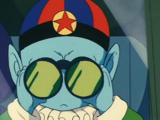 File:Pilaf looking for roshi's island.jpg