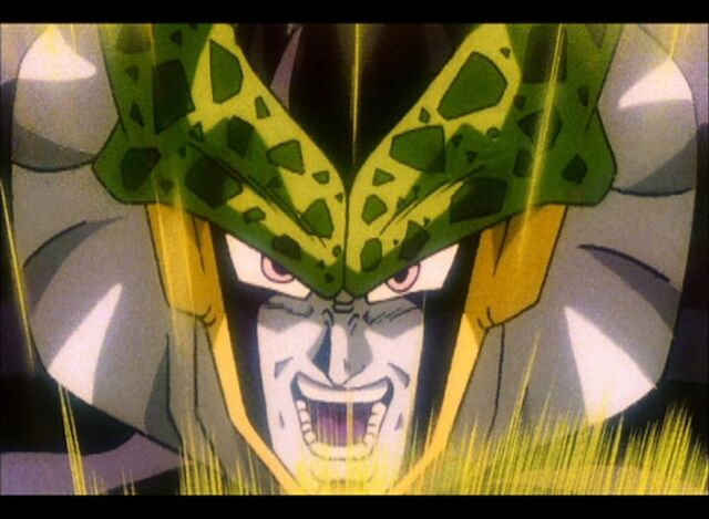 File:Cell super duper mad 2.jpg