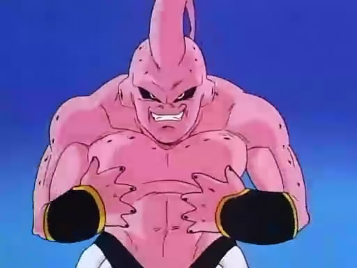 File:Dbz242(for dbzf.ten.lt) 20120404-16064514.jpg