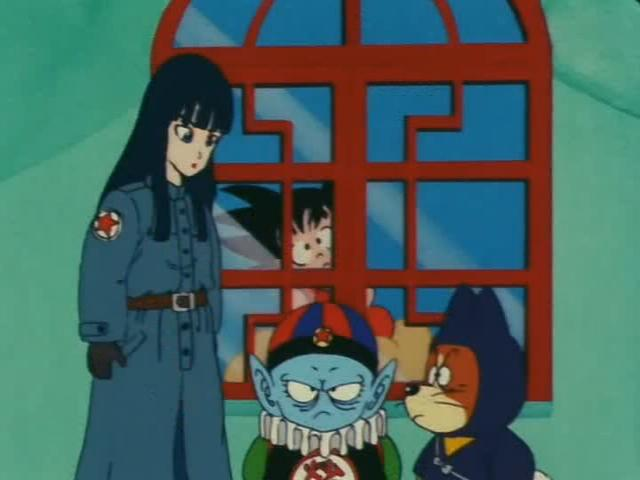 File:Pilaf and his gang.jpg