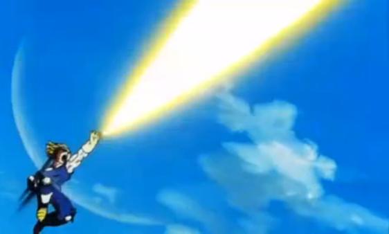 File:Magic Ball of Buu - Ki Blast.PNG