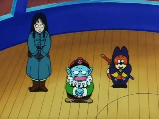 File:Pilaf gang Piccolo.jpg