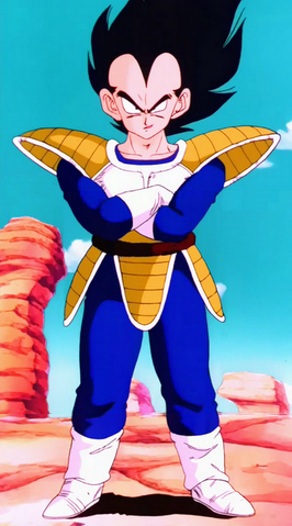 File:VegetaVsGokuBattleOnEarth.png
