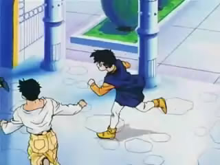 File:Dbz245(for dbzf.ten.lt) 20120418-17290574.jpg