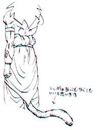 File:497838718pxAkiraToriyamaBrolyDesign.jpg
