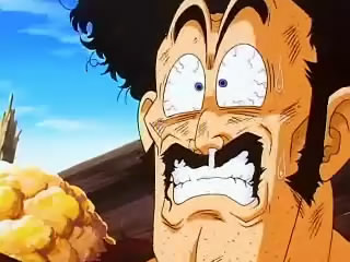 File:Dbz249(for dbzf.ten.lt) 20120505-12021688.jpg